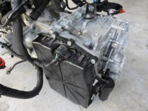used-volvo-engines-transmissions